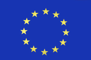 [cml_media_alt id='638']unione-europea1[/cml_media_alt]