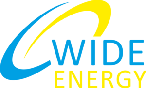 [cml_media_alt id='636']wide energy[/cml_media_alt]