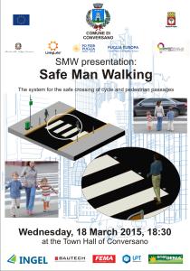 [cml_media_alt id='1119']SMW poster[/cml_media_alt]